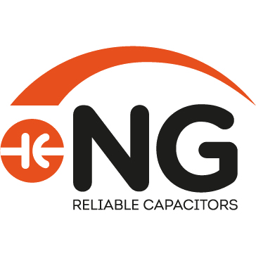 NGM - Reliable Capacitors